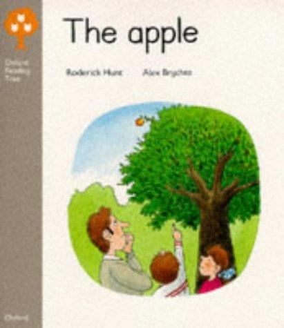 Download Oxford Reading Tree: Stage 1