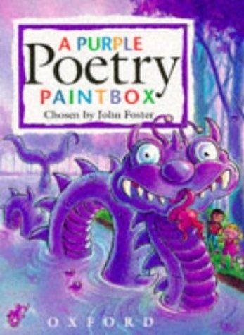 Download Poetry Paintbox
