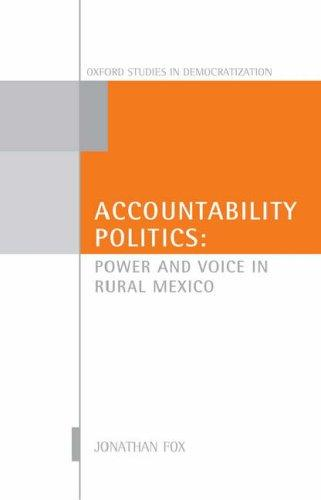 Download Accountability Politics