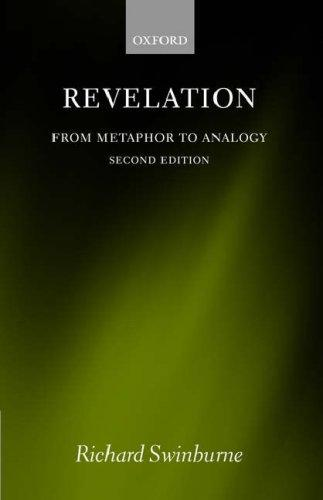 Download Revelation