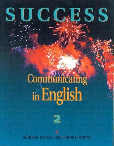 Download Success