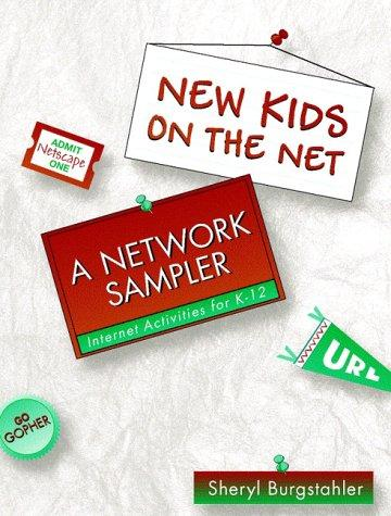 Download New Kids on the Net