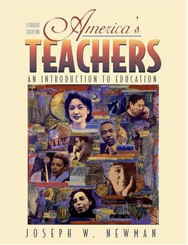 Download America's Teachers