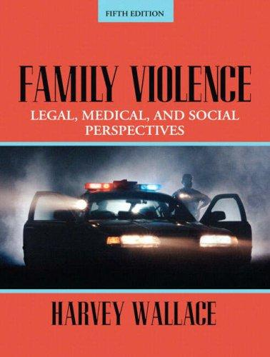 Download Family Violence