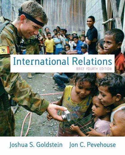 Download International Relations