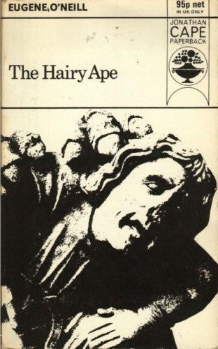 Download The Hairy Ape