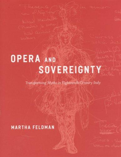 Download Opera and Sovereignty