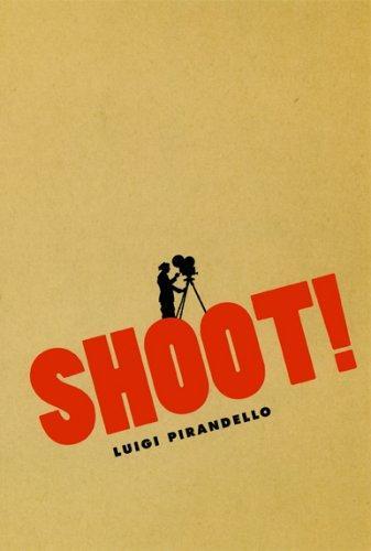 Download Shoot!