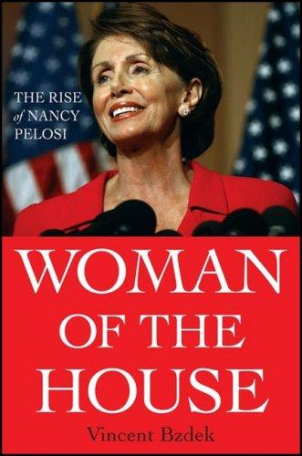 Download Woman of the House