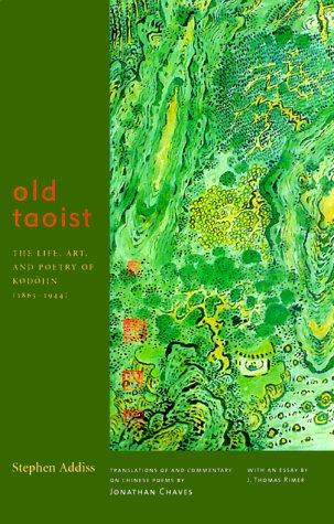 Download Old Taoist