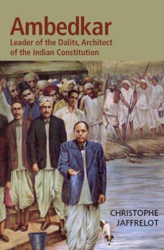 Download India's silent revolution