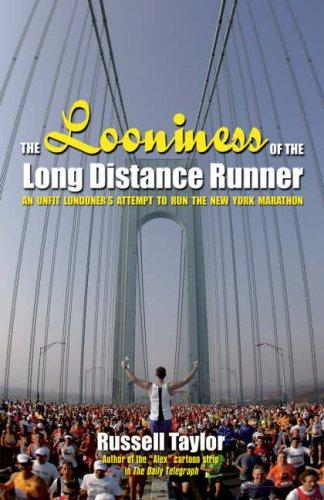 Download The Looniness of the Long Distance Runner