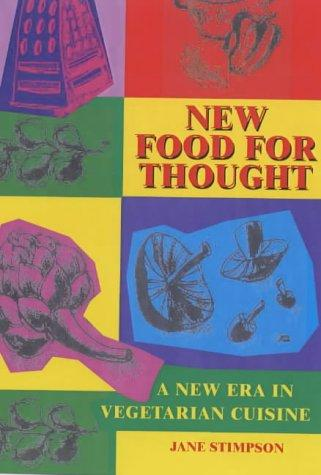 Download New Food for Thought