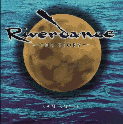 Download Riverdance