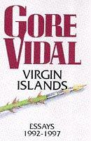 Download Virgin Islands