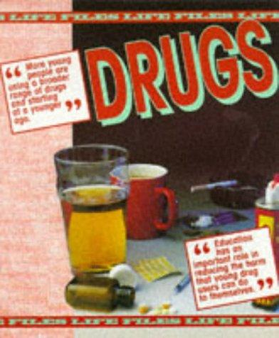 Download Drugs (Life Files)