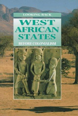 Download West African States