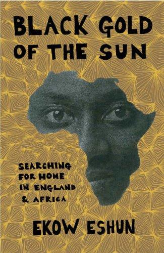 Download Black Gold of the Sun