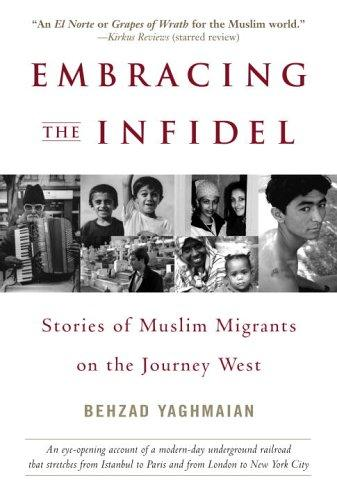 Download Embracing the Infidel