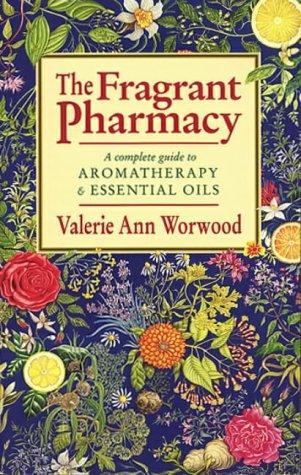 Fragrant Pharmacy