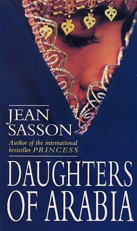 Download Daughters of Arabia