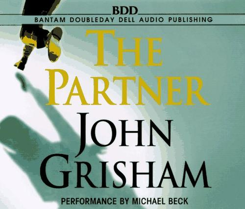 Download The Partner (John Grishham)