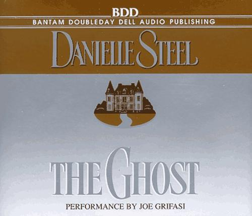 Download The Ghost (Danielle Steel)