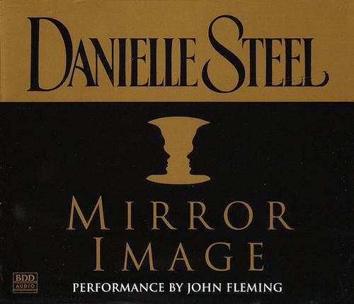 Download Mirror Image (Danielle Steel)