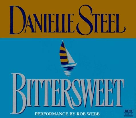 Download Bittersweet (Danielle Steel)