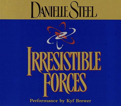 Download Irresistible Forces (Danielle Steel)