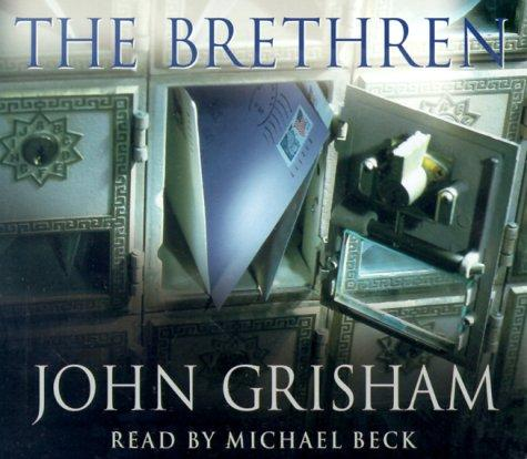 Download The Brethren (John Grishham)