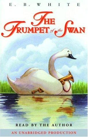 Download The Trumpet of the Swan