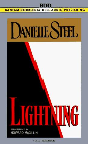 Download Lightning (Danielle Steel)
