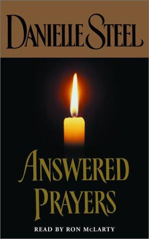 Download Answered Prayers (Danielle Steel)