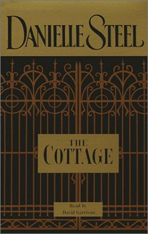 Download The Cottage (Danielle Steel)