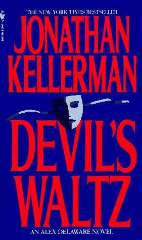 Download The Devil's Waltz (Alex Delaware Novels)