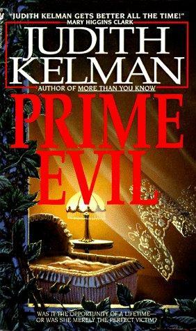 Download Prime Evil