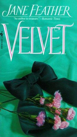 Download Velvet