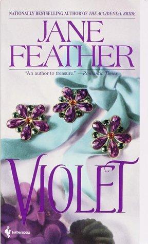 Download Violet