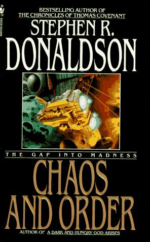 Download Chaos and Order