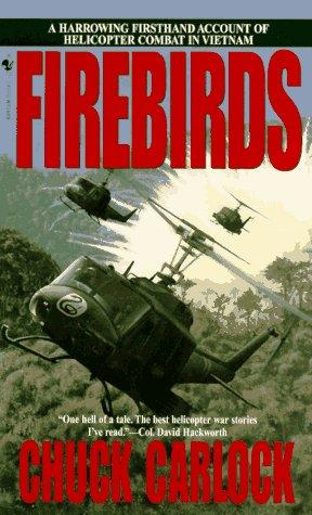 Download Firebirds