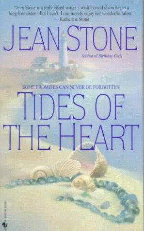 Download Tides of the Heart