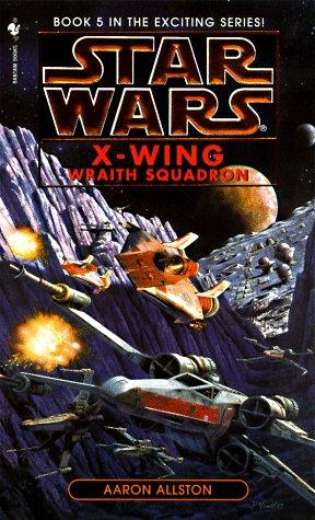 Download Wraith Squadron