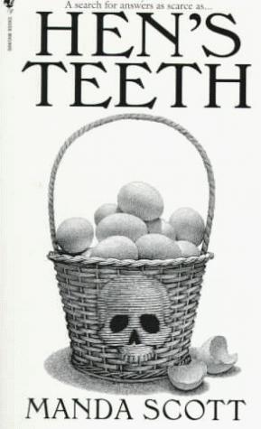 Download Hen's Teeth
