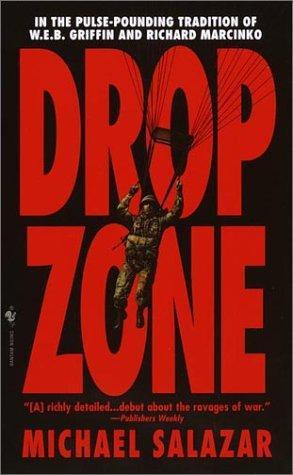 Download Drop zone