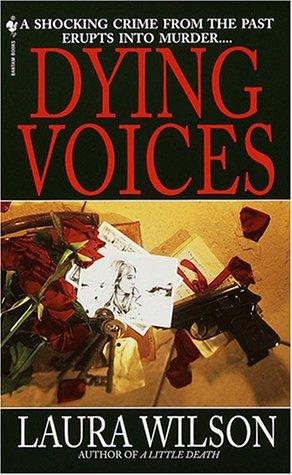 Download Dying voices