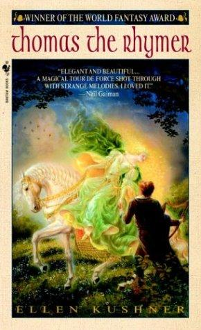Download Thomas the Rhymer