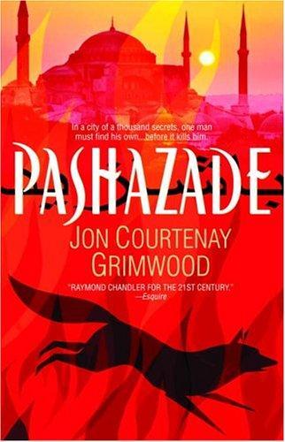 Download Pashazade