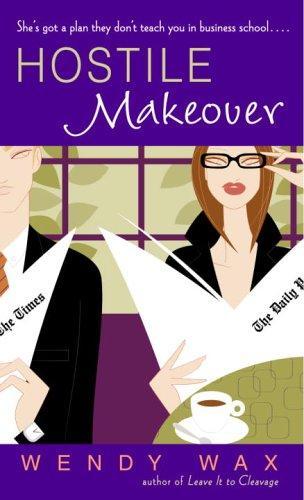 Download Hostile Makeover
