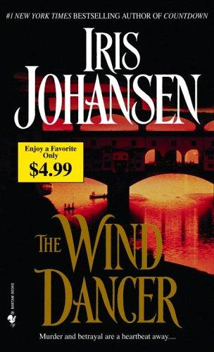 Download The Wind Dancer